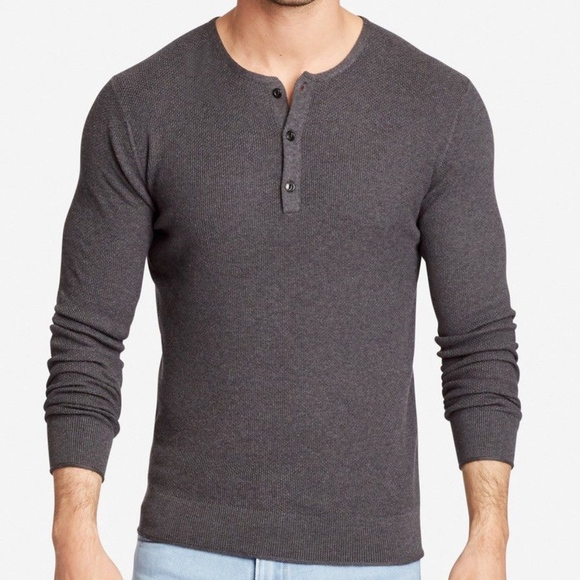 6a567e9e0 Bonobos Sweaters